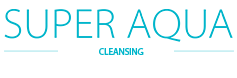 Missha Super Aqua basic logo