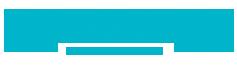 Missha Super Aqua ultra serie logo