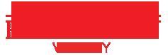 Missha Time Revolution Gece Bakım Serisi logo