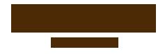 Missha Time Revolution Immortal Youth Series Logo